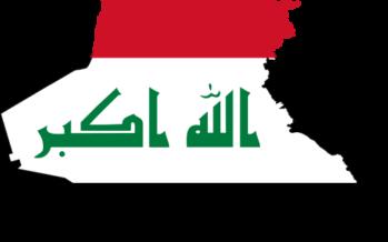 Electoral campaign kicks off in Iraq and South Kurdistan
