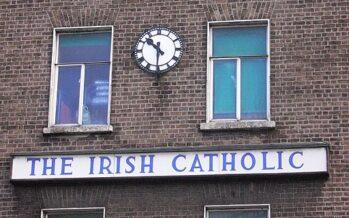 Women, the Church & the Irish State:A history of misogyny & repression