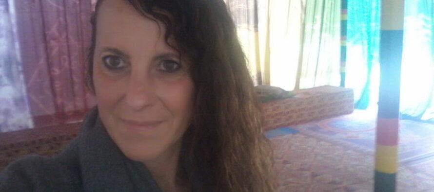 La guerra olvidada del pueblo Saharaui: Entrevista con Kristina Berasain