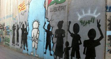 Estados Unidos anuncia que asentamientos israelíes en territorios palestinos no son inconformes al derecho internacional