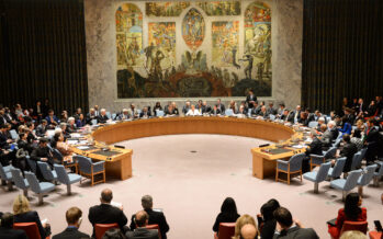 Costa Rica anuncia que será candidata a elección en el Consejo de Derechos Humanos de Naciones Unidas