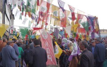 Turkey decides between democracy and dictatorship on Sunday