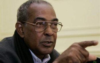 Muere en La Habana Pombo, sobreviviente de la guerrilla del Che en Bolivia y hombre de su máxima confianza