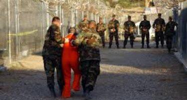 La devolución de la base de Guantánamo: primeras consideraciones de la CELAC