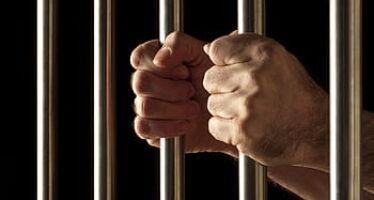 Prisoners in Turkish jails on hunger strike against isolation of Öcalan