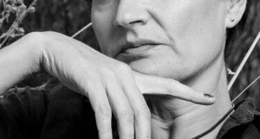 """Nuria Ruiz de Viñaspre: """"La poesía no es que no tenga futuro, es que es el futuro"""""""