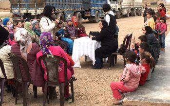 Defend Rojava.An Open Letter