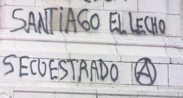 La ONU pide respuesta urgente sobre desaparición de Santiago Maldonado en Argentina