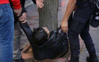 Turkey detention of Kurdish mayors is an attack on Kurdish democratic self-rule