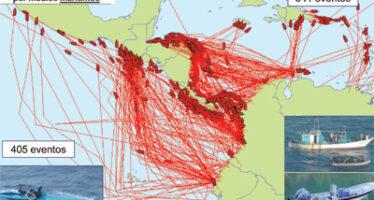 Aeronaves militares extranjeras y aprobación previa de sobrevuelo: recientes debates en Costa Rica