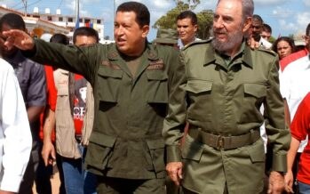Venezuela: Despite the crisis, Chavez's legacy endures
