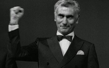 Fatih Akin: Yilmaz Güney was a master of realist cinema