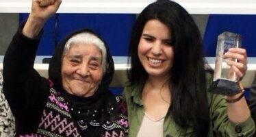 Turkey – Purge in Kurdistan Continues: Artist and Journalist Zehra Doğan Brought to Court